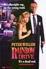 Mord am Rainbow Drive