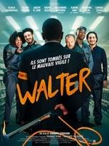 Walter (2019)