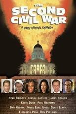 The Second Civil War - Die Kriegsmacher
