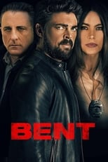 Poster for Bent