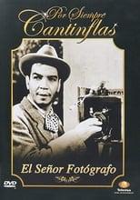 VER El señor fotógrafo (1953) Online Gratis HD