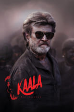 Image Kaala (2018) Hindi Dubbed Full Movie Online Free