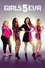 Girls5eva Saison 1 Episode 1