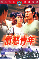 Fen nu qing nian (1973) Torrent Legendado