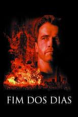 Fim dos Dias (1999) Torrent Dublado e Legendado