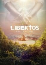 Libertos – O Preço da Vida (2018) Torrent Nacional