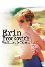 Erin Brockovich, uma Mulher de Talento (2000) Torrent Dublado e Legendado