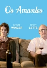 Os Amantes (2017) Torrent Dublado e Legendado