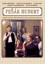 Fesák Hubert
