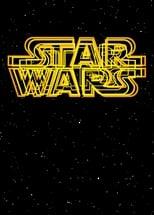Star Wars Wars: Episodes I-VI at the Same Time