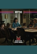 Mytho Saison 1