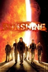 Sunshine – Alerta Solar (2007) Torrent Dublado e Legendado
