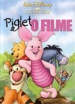 Leitão: O Filme (2003) Torrent Legendado
