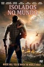 Isolados do Mundo (2013) Torrent Dublado e Legendado
