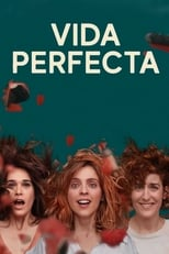 Vida perfecta 1ª Temporada Completa Torrent Dublada e Legendada