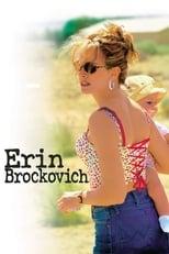 Poster Image for Movie - Erin Brockovich