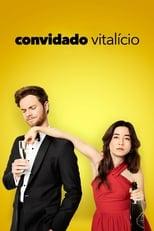 Convidado vitalício (2019) Torrent Dublado e Legendado