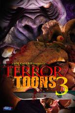 Terror Toons 3