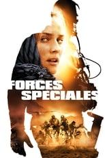 Forças Especiais (2011) Torrent Dublado