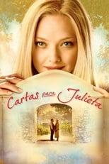 Cartas para Julieta (2010) Torrent Dublado e Legendado