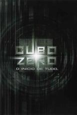 Cubo Zero (2004) Torrent Dublado
