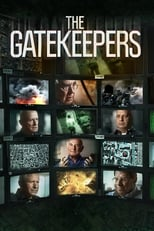 Image The Gatekeepers (2012)