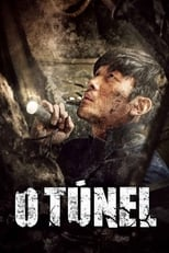 O Túnel (2016) Torrent Dublado e Legendado