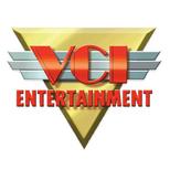 VCI Entertainment