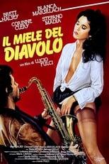 Il miele del diavolo (1986) Torrent Legendado