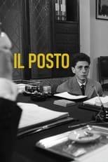 Il Posto - Der Job