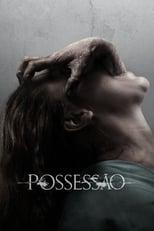 Possessão (2012) Torrent Dublado e Legendado
