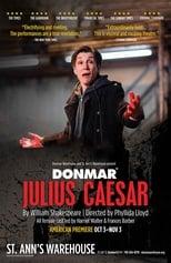 Julius Caesar: