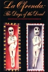 The Days of the Dead