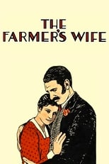 The Farmer\'s Wife