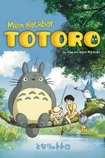 Mein Nachbar Totoro