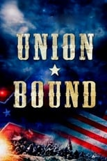Union Bound (2019) Torrent Dublado e Legendado