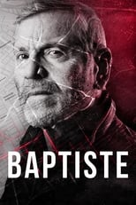 VER Baptiste (2019) Online Gratis HD