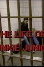 Junkie Junior