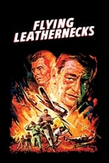Image Flying Leathernecks (1951)