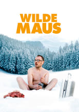 Wilde Maus (2017) Torrent Legendado