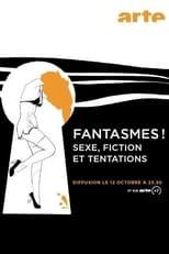 Erotische Fantasien - Sinnlich und verlockend