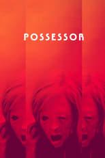 Possessor (2020) Torrent Dublado