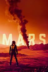 Mars putlockersmovie