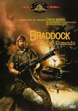 Braddock: O Super Comando (1984) Torrent Dublado e Legendado