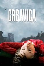 Esmas Geheimnis - Grbavica