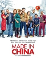 Made In China streaming complet VF HD