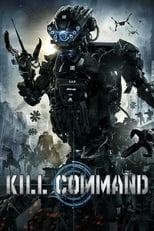 Comando Kill (2016) Torrent Dublado e Legendado