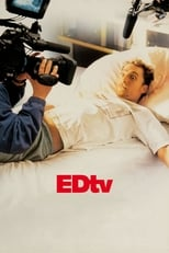Ed TV (1999) Torrent Legendado