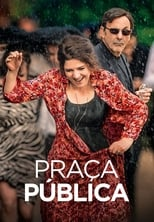 Praça Pública (2018) Torrent Dublado e Legendado