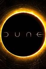 Poster van Dune
